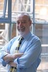 Richard Tatschner Profile