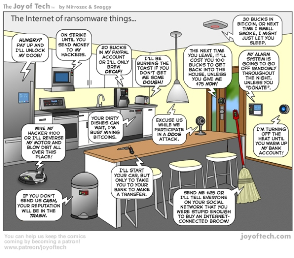 iot_of_ransomware