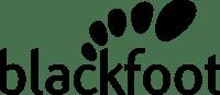 Blackfoot UK logo
