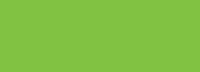 Cato Networks logo